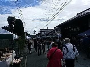 2017daigahara-2.jpg