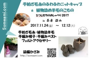 2017miyama.jpg