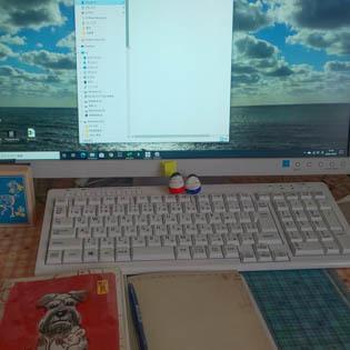 PC2020-4.jpg