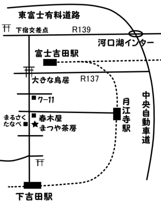 matsuya-map.jpg
