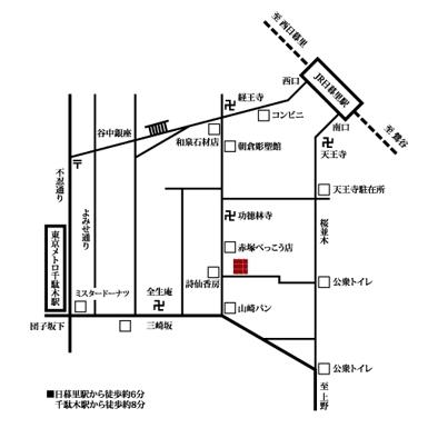 tokio-6.jpg
